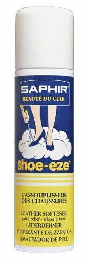 Rozciągacz zmiękczacz do skór, butów 150 ml