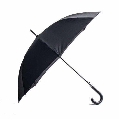 Classic umbrella black