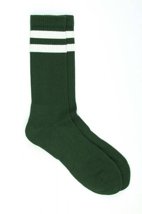 Cotton Socks Men / Pedemeia