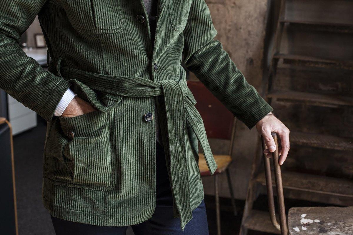 eng_pl_Safari-corduroy-jacket-Arthur-528