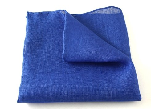 niebieski