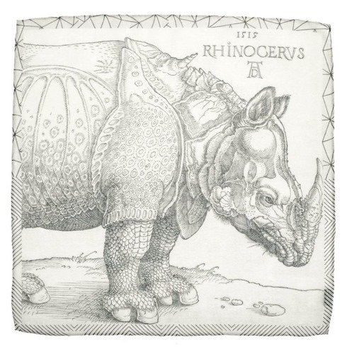 KOLEKCJA malarska Albrecht Dürer