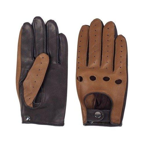 Rękawiczki samochodowe